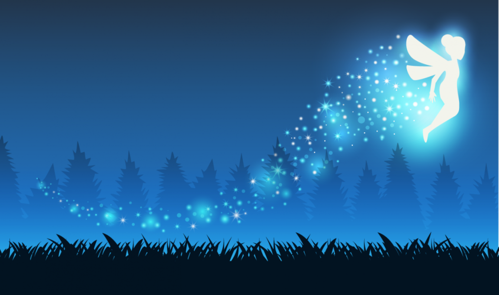 cropped-free-pixie-dust-vector-21.png