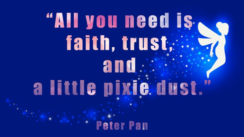 A-little-pixie-dust.png
