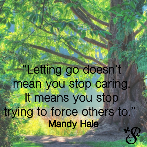 BLog-Post--LETTING-GO